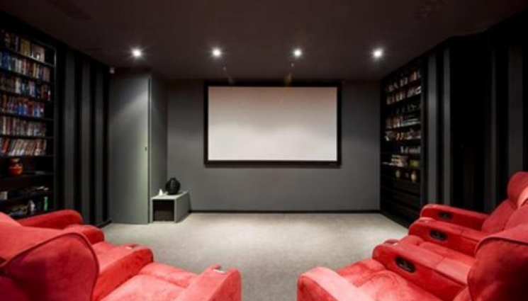 yeomans-row-cinema-room